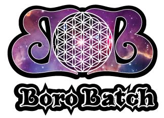 Boro Batch